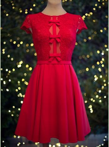 Dress 433
