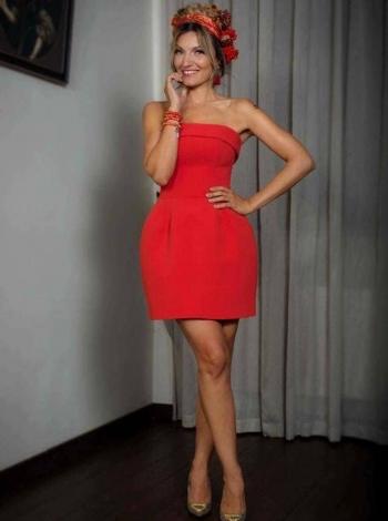 Suknelė 422
