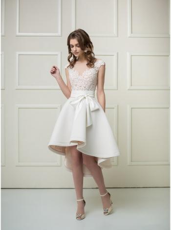 Vestuvinė suknelė 108