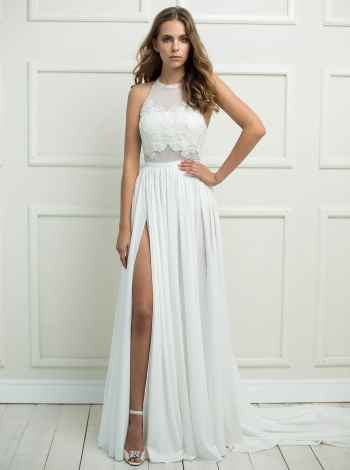 Formal Wedding Dresses.Wedding Dress 223
