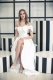 Wedding Dress 235