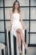 Свадебное Платье 236