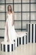 Wedding Dress 238