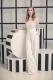 Vestuvinė suknelė 240