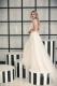 Свадебное Платье 245