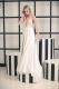 Vestuvinė suknelė 246