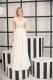 Vestuvinė suknelė 250