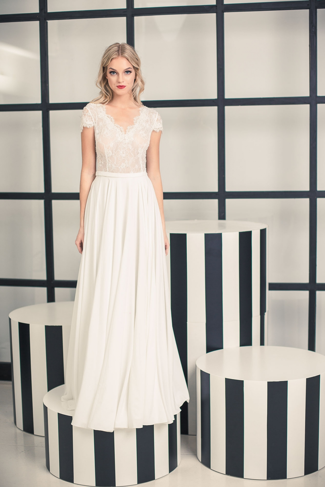 23ea7f73c8e4a74 Свадебное Платье 250 - Tiuliofeja