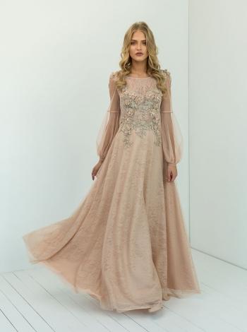 Occasion Dress 75